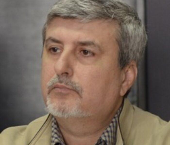 Mihai Constantin Ranin are toate şansele să rămână interimar la Teatrul Municipal Târgovişte