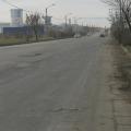 Târgovişte: Centura ocolitoare a municipiului va fi finalizată cu banii primăriei, până în 2018