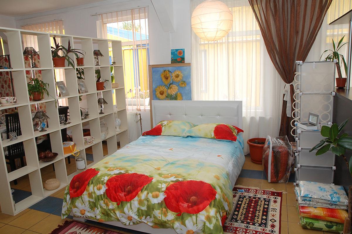 06-dormitor