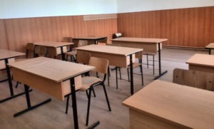 pricopie-scoala-09