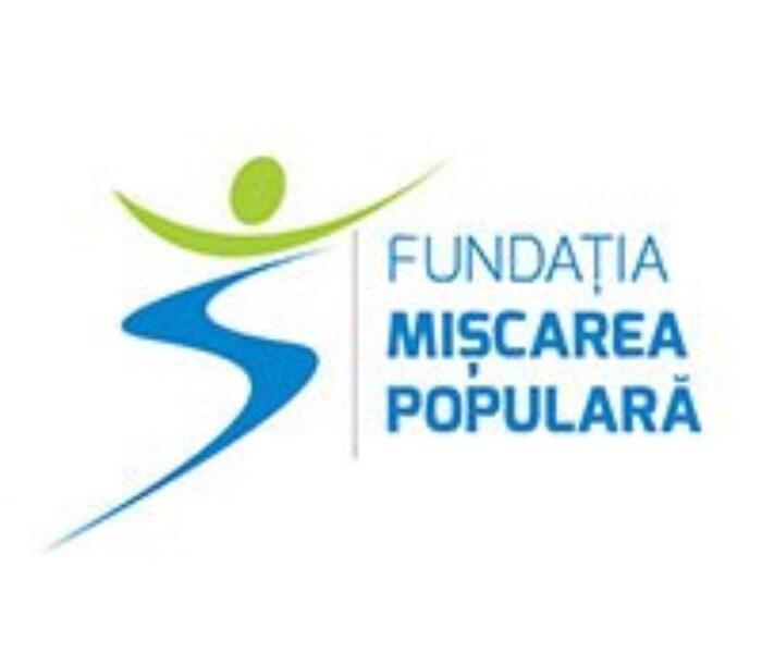 Fundaţia Mişcarea Populară Dâmboviţa va realiza o Carte albă a perspectivelor de dezvoltare a judeţului