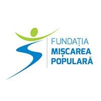 20130527044549!Logo_Fundația_Mișcarea_Populară