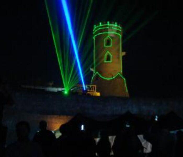 Zilele municipiului Târgovişte. Programul complet al manifestărilor: