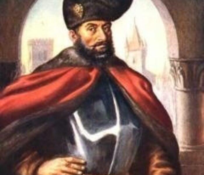 Manifestări organizate la împlinirea a 420 de ani de la urcarea pe tron a lui Mihai Viteazul