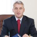 Ţuţuianu, despre solicitările de la administraţiile locale pentru clădiri şi terenuri ale Armatei: Am cerut Statului Major o evaluare