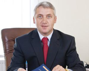 Adrian-Tutuianu-1