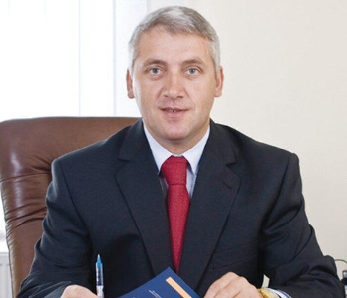 Adrian Ţuţuianu: Anul 2013 a fost dificil, dar a putut fi echilibrat din punct de vedere financiar