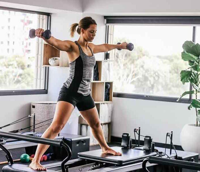 Ce sporturi trebuie sa faca femeile din Dambovita ajunse la varsta de 30 de ani?