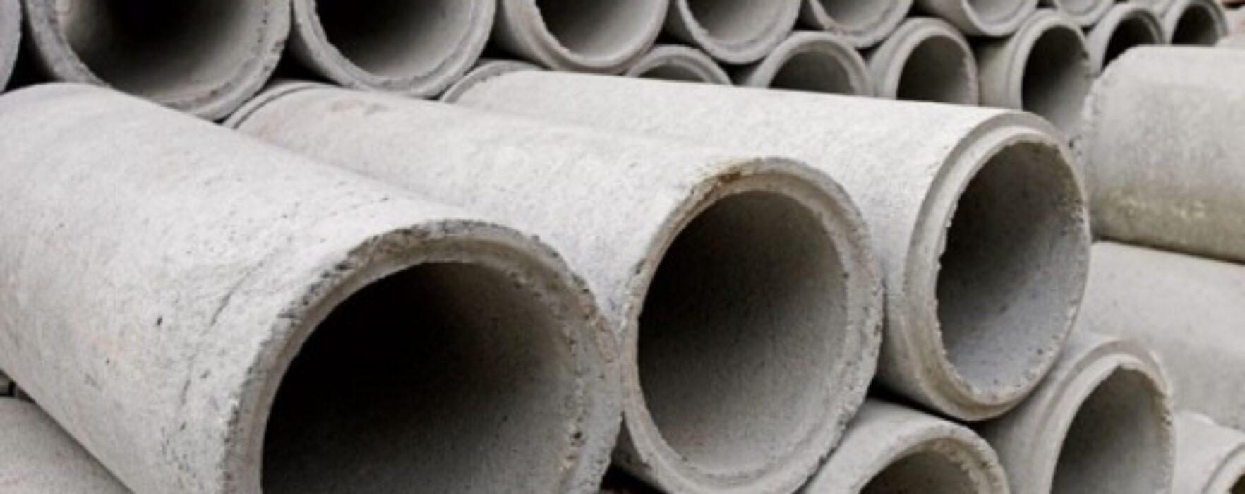 Materialul din care este realizată conducta de apă spartă la Târgovişte este cancerigen
