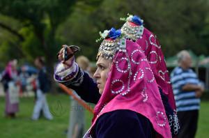 folclor-zilele-cetatii-06