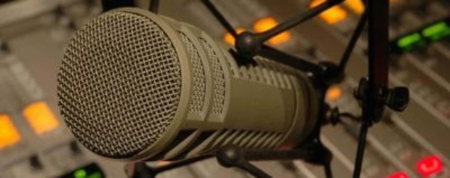 Frecvenţă de radio pentru Târgovişte, scoasă la concurs