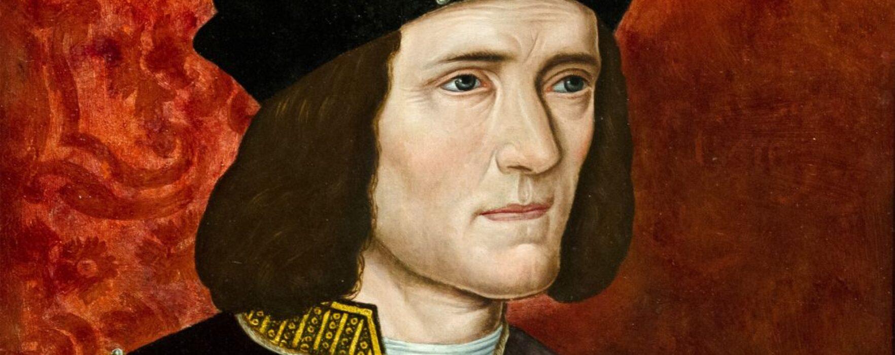 """""""Richard al III-lea"""" deschide stagiunea 2015-2016 la Teatrul Tony Bulandra Târgovişte"""
