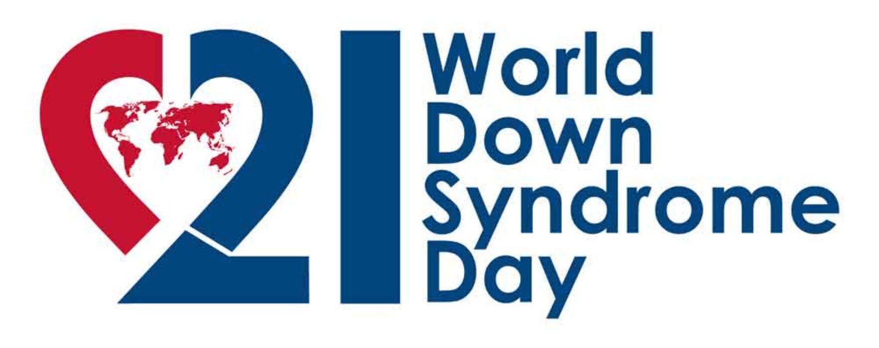 Târgovişte, marcarea Zilei Mondiale a Sindromului Down: Spectacol caritabil şi manifestări în centrul oraşului