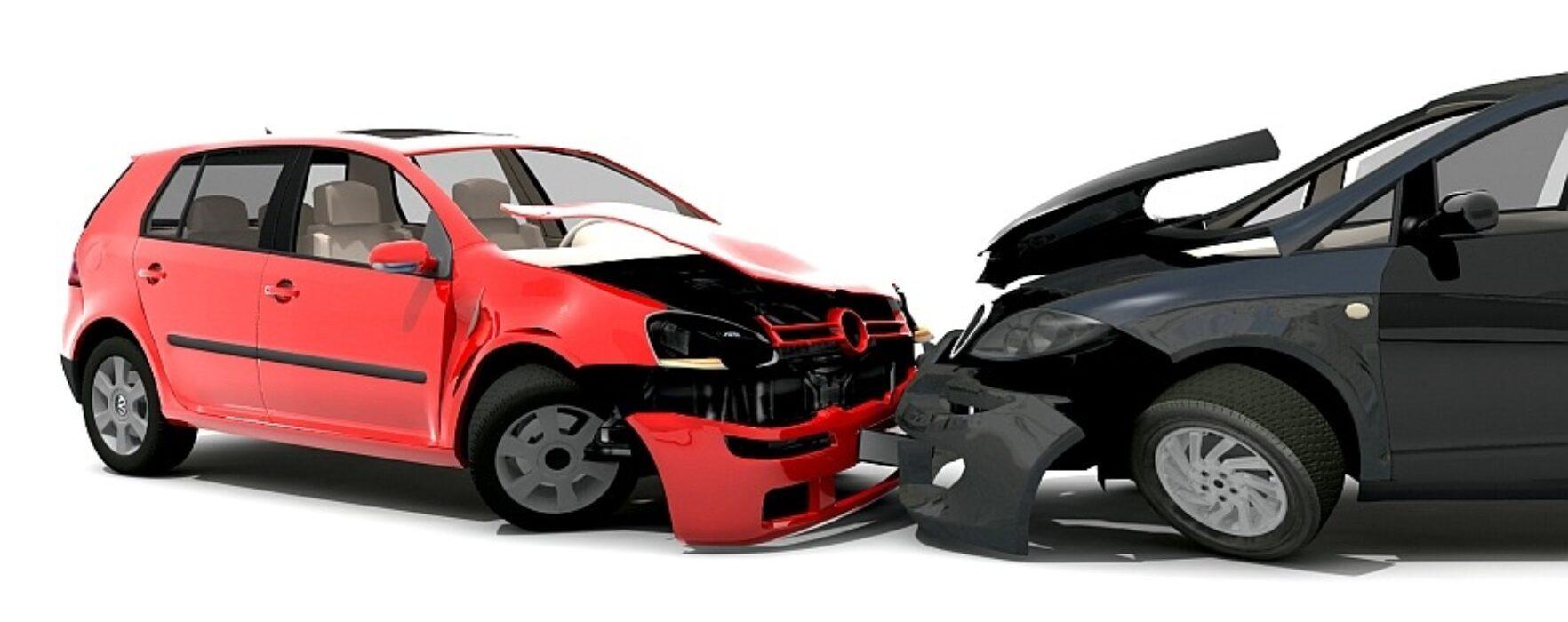 Dâmboviţa: Cele mai multe accidente între 12.00-13.00, drumul cel mai periculos DN 72 Târgovişte- Dărmăneşti