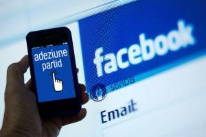 adeziune-facebook
