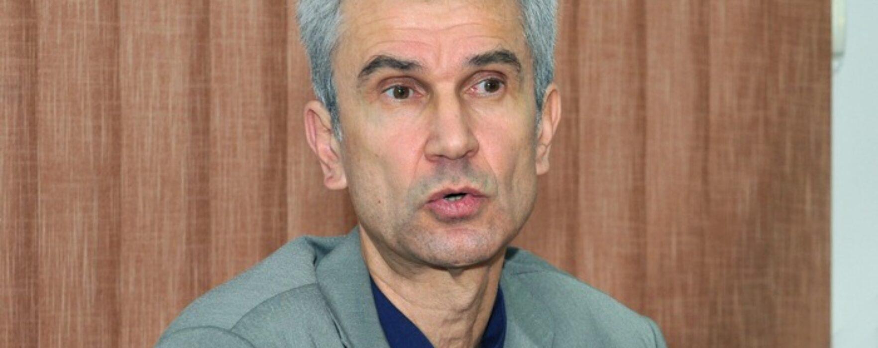 Membru CSM, judecător târgoviştean  – jefuit de o sumă importantă de bani
