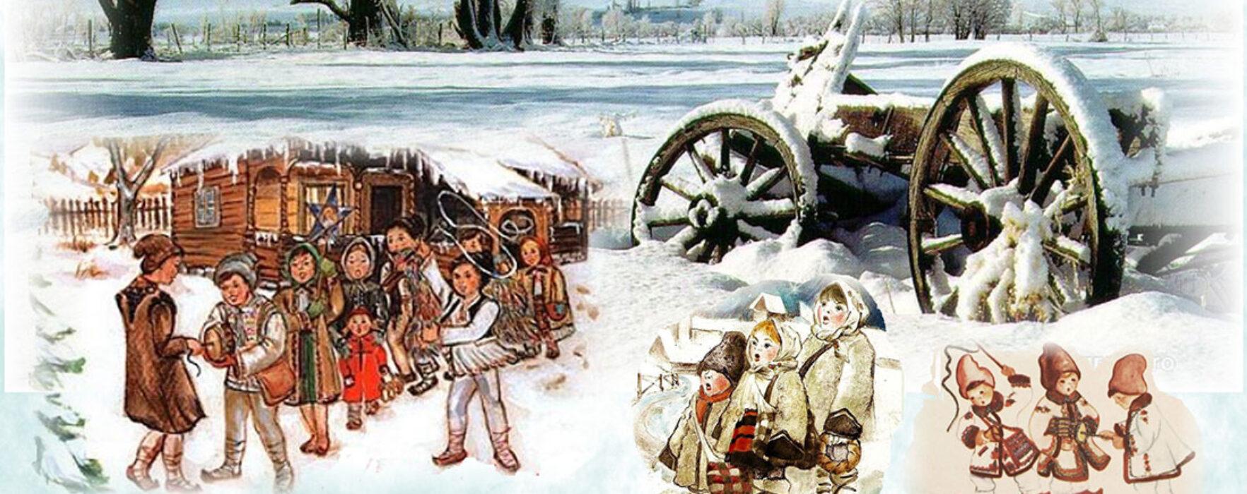 """""""Poveste de Crăciun"""", concert de colinde la Muzeul de Istorie Târgovişte"""