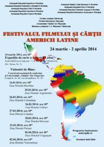 afis festival film america latina