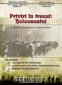 afis-holocaust