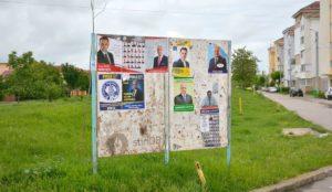 afisaj-electoral