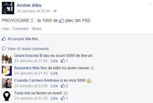 albu-likes