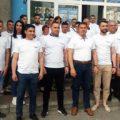 Ionel Petre, preşedinte ALDE Dâmboviţa: Încheiem campania în echipă, printre oameni