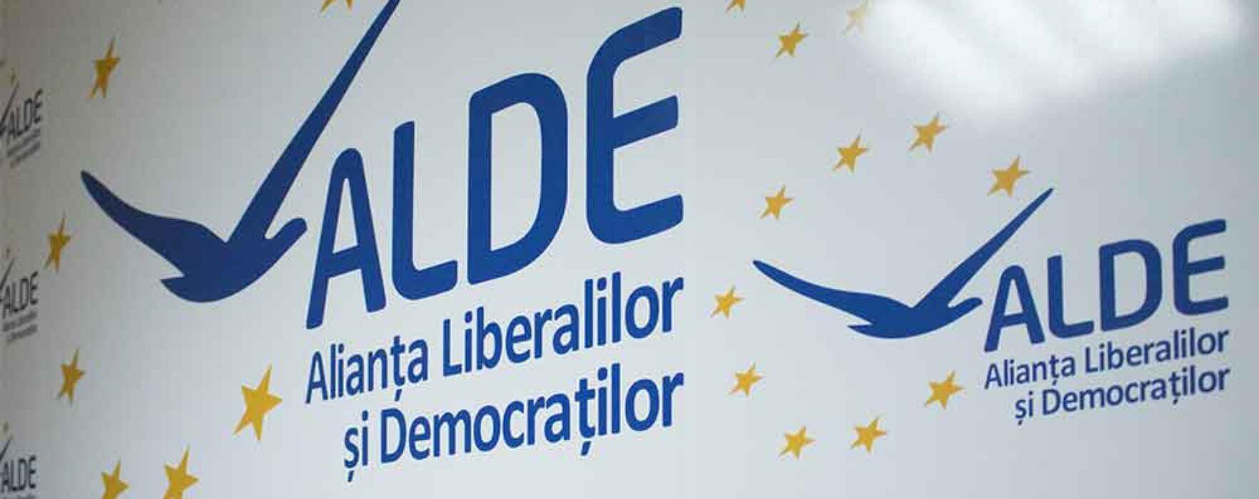ALDE Dâmboviţa: Cât mai stăm în casă? Iau autorităţile şi alte măsuri?