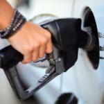 alegerea carburantului