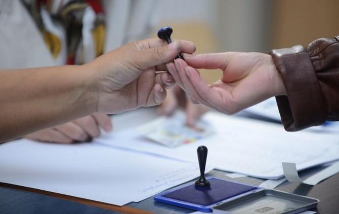 alegeri-locale-stampila