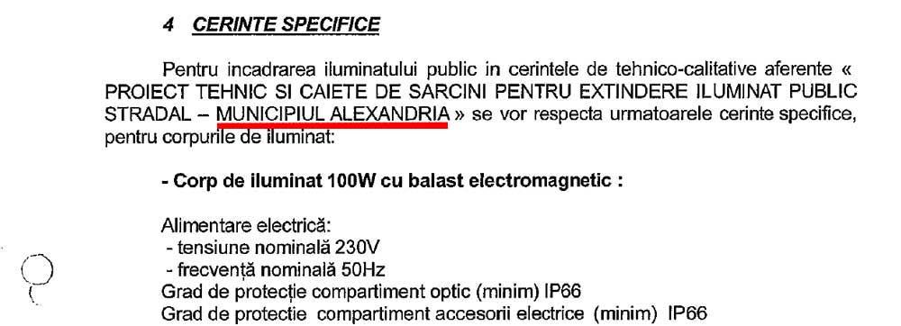 alexandria-1