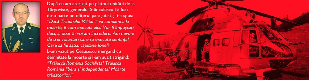 alexandru-popa-ultimul-zbor-cu-sotii-ceausescu
