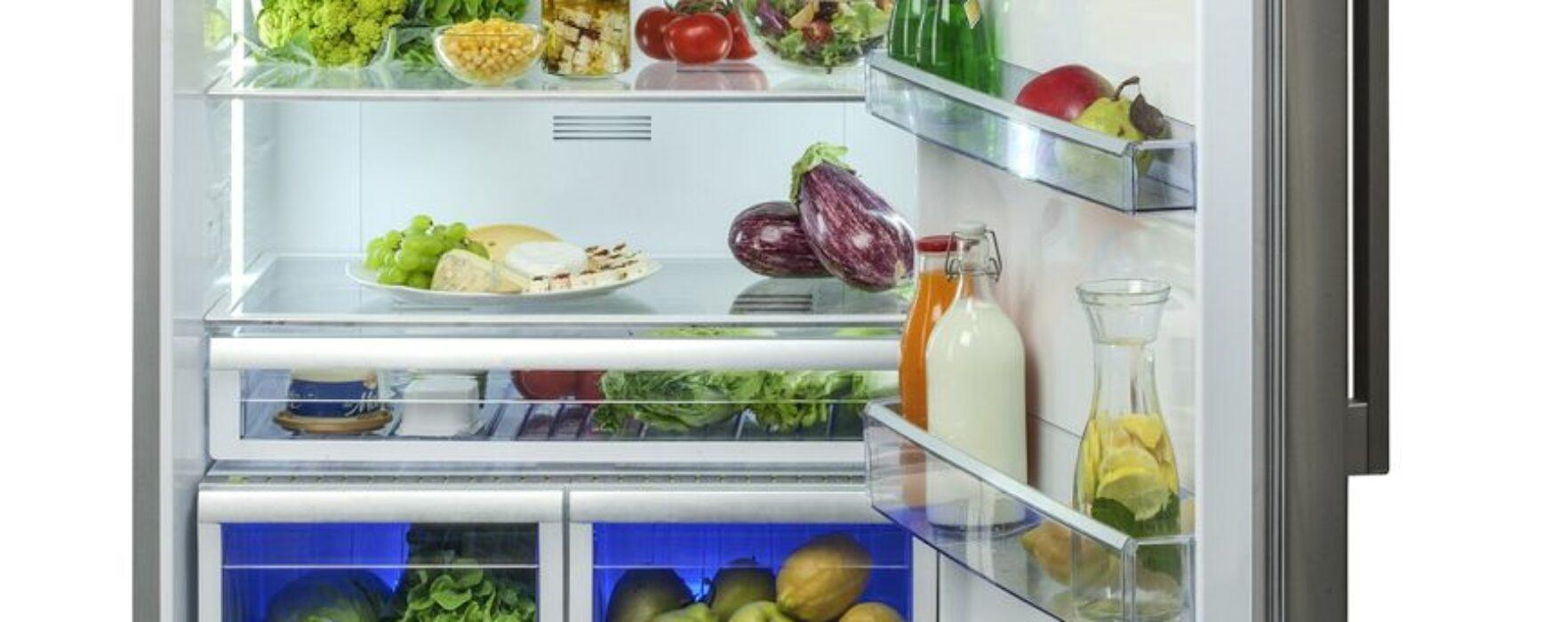 Zece alimente care nu trebuie păstrate în frigider