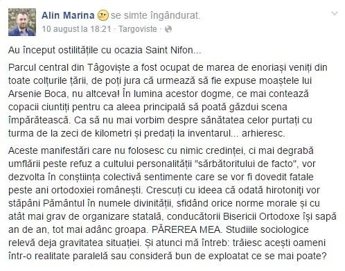 alin-marina-post