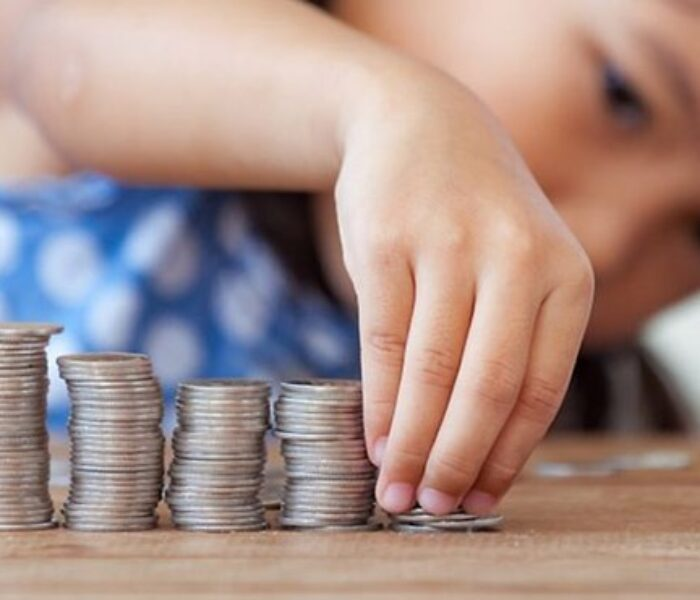 ALDE Dâmboviţa: Găsiţi fonduri pentru dublarea alocaţiilor!