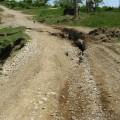 Dâmboviţa: 2,1 milioane de lei alocaţi de Guvern pentru obiective din judeţ afectate de inundaţii
