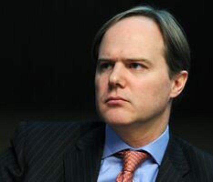 Ambasadorul Marii Britanii: În presa britanică este dezbatere, nu reacţie negativă cu privire la ridicarea restricţiilor pe piaţa muncii