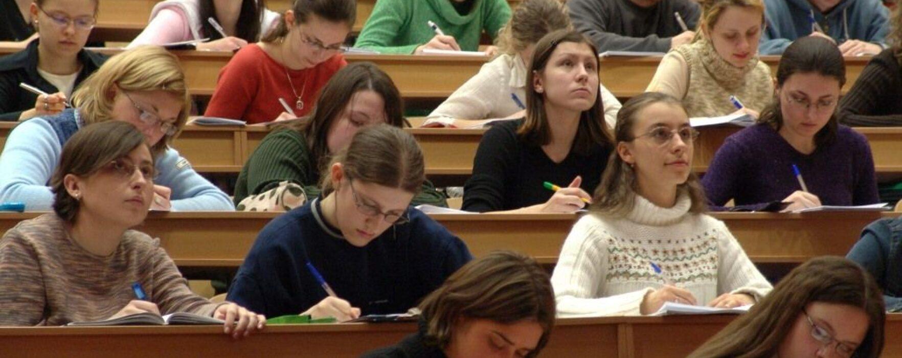 Școala de vară de studii baltice și nordice, la Universitatea Valahia Târgovişte