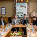 Pucioasa: Un centru social pentru persoane vârstnice va fi realizat cu bani europeni