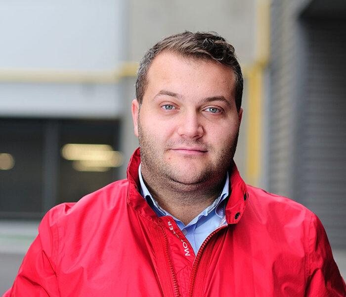Andrei Plumb anunţă că nu va candida la vreo funcţie în PSD Dâmboviţa şi nici la locale sau parlamentare