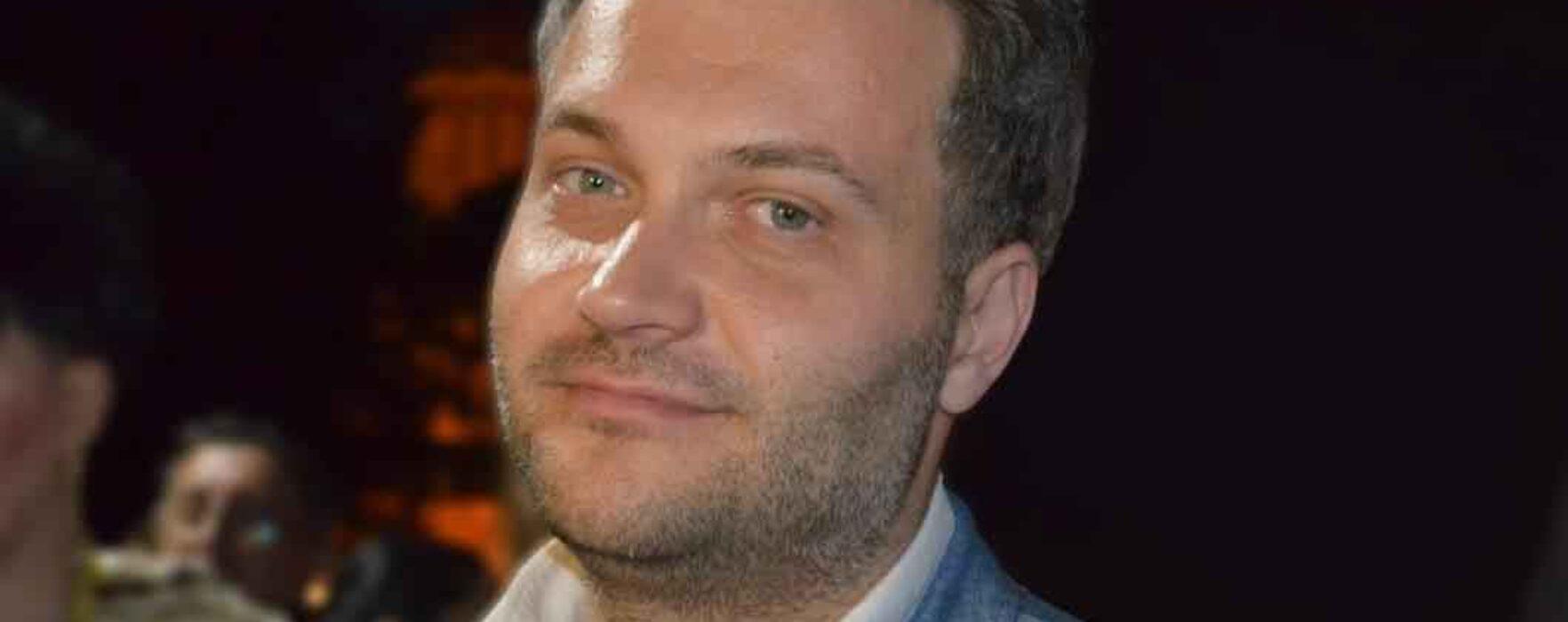 Fiul Rovanei Plumb, ales vicepreşedinte al PSD Dâmboviţa