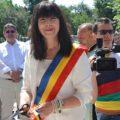Anghelescu Teodora, preşedinte al Ligii Aleşilor locali a PNL Dâmboviţa