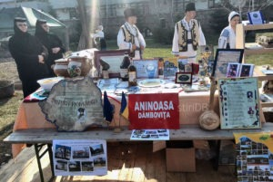 aninoasa-sat-cultural