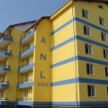 Locuinţe pentru medici şi cadre didactice vor fi construite prin ANL, la Târgovişte