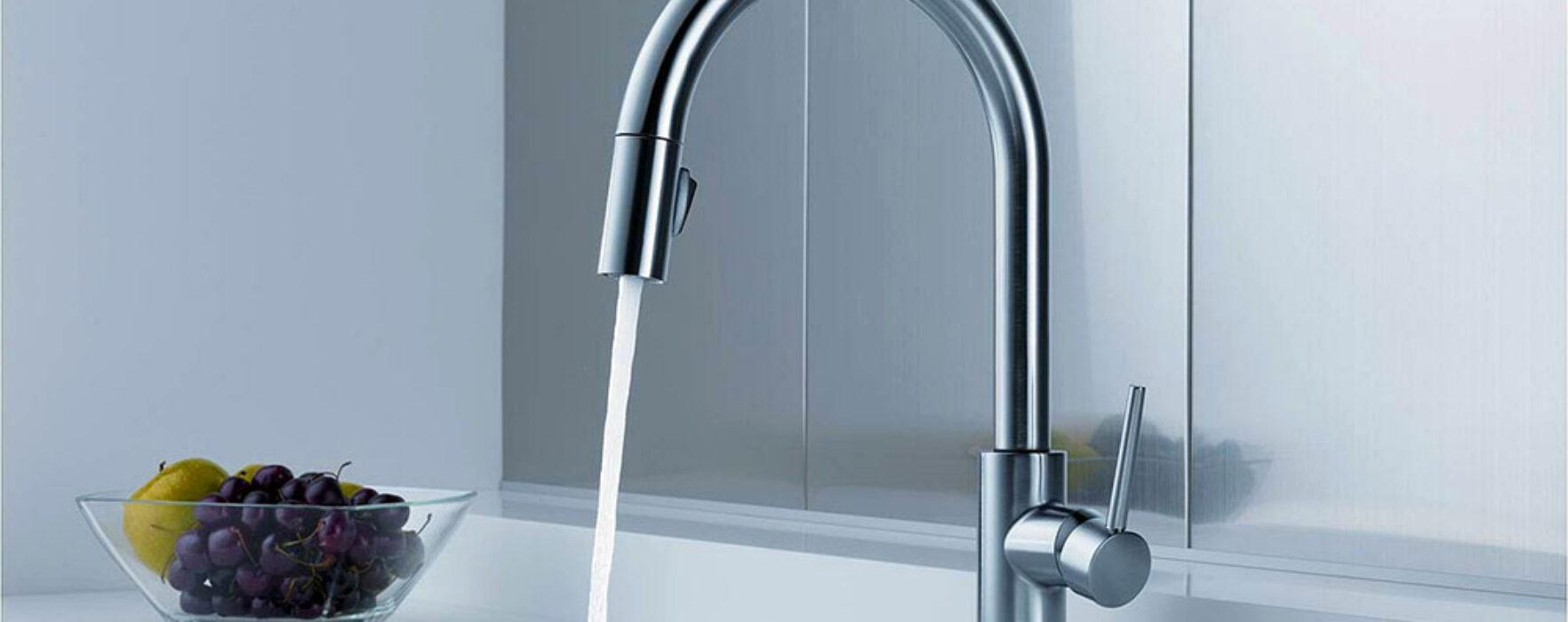CATD: Avarie la reţeaua de apă din Moreni, furnizarea apei va fi reluată marţi seara