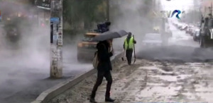 asfaltare-ploaie