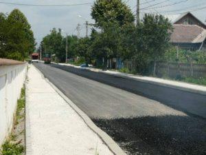 asfaltare pucioasa2