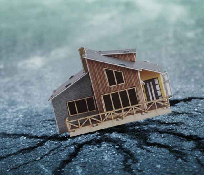 3 sfaturi privind siguranța în caz de cutremur pe care ar trebui să le pui în practică