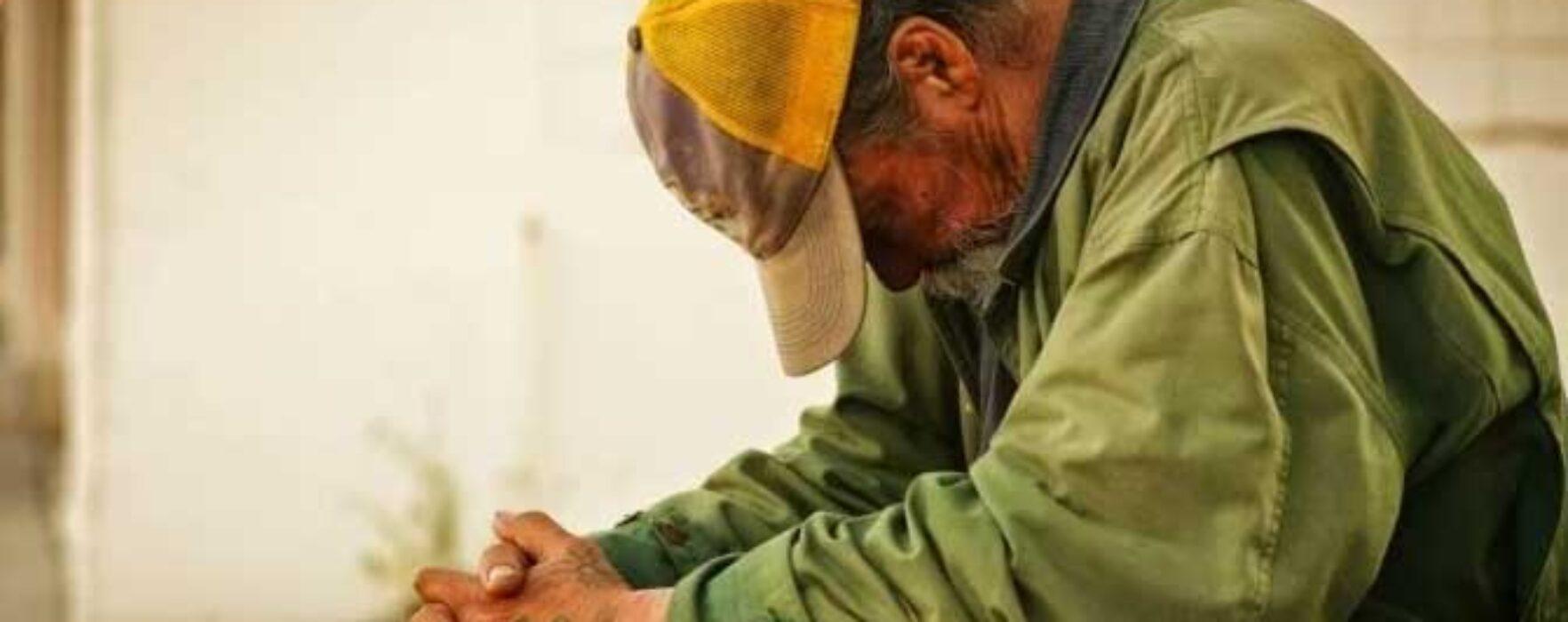 Târgovişte: Numărul asistaţilor social din municipiu, la un minim istoric