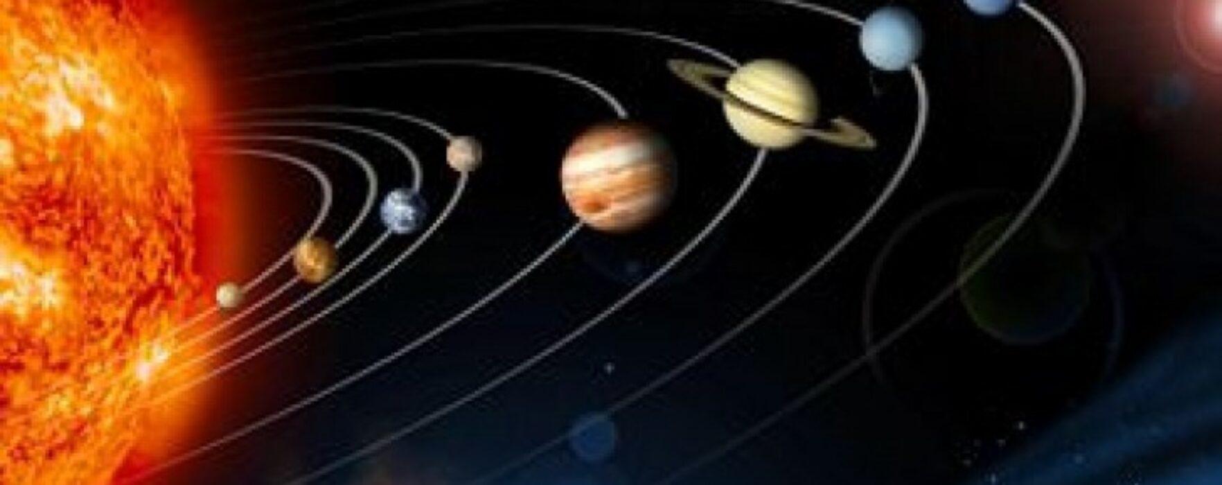 Observaţii prin telescop la Târgovişte, de Ziua Astronomiei