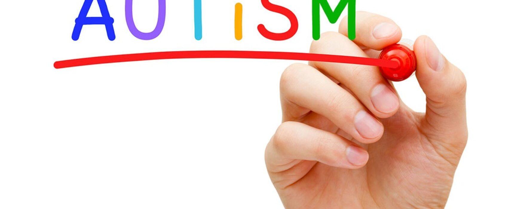 Centru de zi pentru copii cu autism şi Sindromul Down, inaugurat la Târgovişte